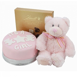 treat-for-girl-300x300