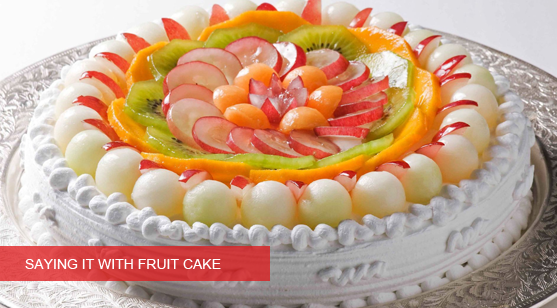 23_Fruit cake delivery in the