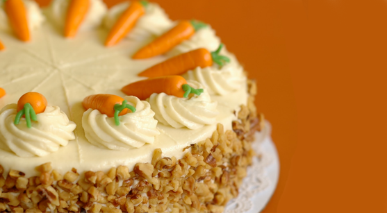 Types of Birthday Cakes Best Cakes Recipes UK Easy Recipes for