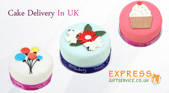 19_cake delivery