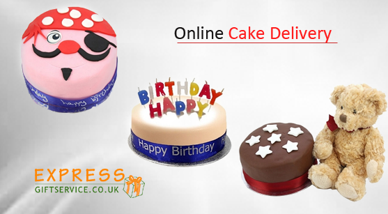 8_online cake delivery