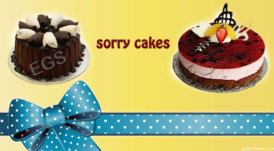 2_afaf sorry cakes