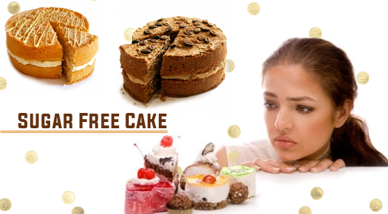 Low Sugar Birthday Cake Recipes Uk: Sugar Free Cake Recipe - Best Cakes Recipes UK